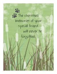 dog condolences pet condolence cards dog sympathy cards cherished memories pet