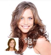 ultratress hair extensions ultratress hair extensions for women burlington vt
