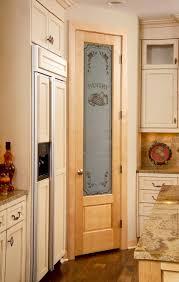 corner walk in pantry no corner cabinet u2013 just needs a little