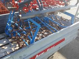 63 welger profi 220 manual bazar strom praha a s