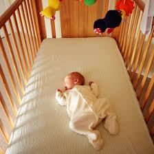 Baby Bed Attached To Parents Bed What You Need To Know About The New Safe Sleep Guidelines For Babies