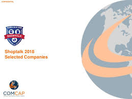 si e social cnp assurances shoptalk 2018 selected company profiles 3 21 2018