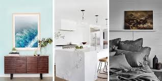 Lifestyle Designer Homes Price Free Image Gallery - Lifestyle designer homes