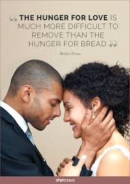 Romantic Marriage Quotes Quotes To Get You Started