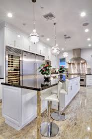 kitchen design for small kitchens thomasmoorehomes com