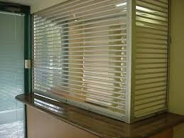 Residential Interior Roll Up Doors Architectural U0026 Commercial Doors For Buildings Dover Roller
