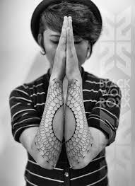 40 intricate geometric tattoo ideas art and design