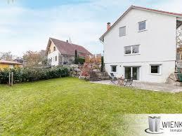 Haus Kaufen Haus Verkauft Wt Bergstadt Einfamilienhaus Freistehend Garage