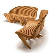 Teak Benches For Bathrooms Bamboo Shower Seat Image Of Spa Sensations Bamboo Shower Caddy