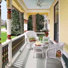 144 best wicker images on pinterest cane furniture coastal