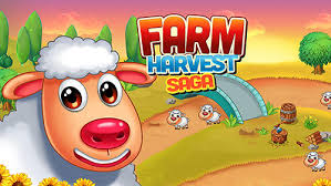 farm saga apk sheep farm story 2 township farm harvest saga for android free