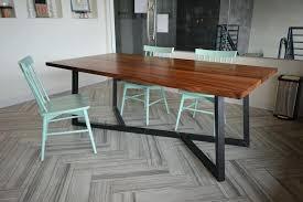 Pedestal Manufacturers Steel Base Dining Table U2013 Mitventures Co