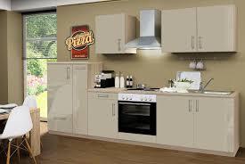 küche mit e geräten günstig kche mit e gerten besonders küchen mit geräten günstig am besten