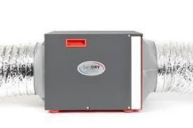 energy efficient dehumidifiers for basements u0026 crawl spaces