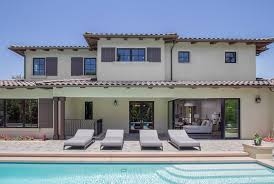 four car garage cali comparables what 5 2 million buys in the san gabriel valley