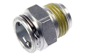 dorman 800 605 automatic transmission oil cooler line connector