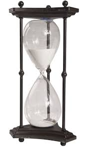 Hourglass Home Decor 223 Best Collectibles Hour Glass Images On Pinterest Hourglass
