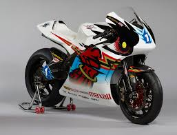 superbike honda is honda planning a move in the electric superbike niche with mugen