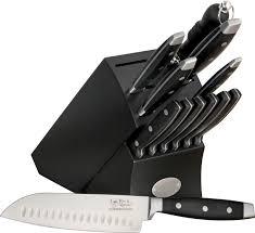 Black Kitchen Knives Kitchen Knife Sets