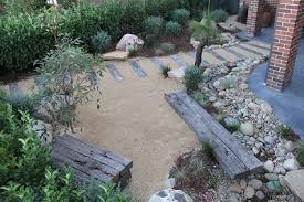 Garden Design Ideas Sydney Sydney Landscape Design Sydney Landscaping Garden Ideas Garden Plan