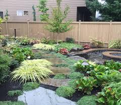 landscape renovation sublime garden design landscape design