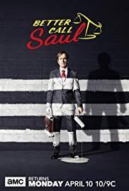 better call saul tv series 2015 imdb
