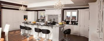 the benefits of an kitchen island