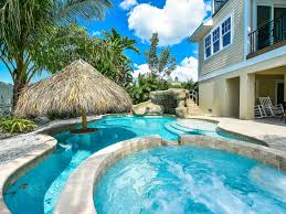 amazing coastal house on holmes beach chr vrbo