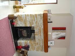 d law u0026 son u2013 quartzite stone fireplace portglenone county antrim