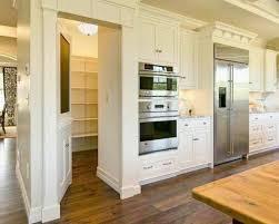 kitchen walk in pantry ideas kitchen walk in pantry ideas home design
