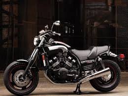 2007 yamaha v max review top speed