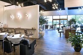 Blind Faith Restaurant Blonde Faith Salon
