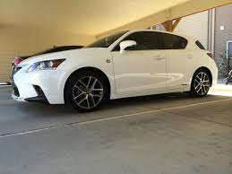wallpaper lexus ct200h welcome to club lexus ct200h owner roll call u0026 member