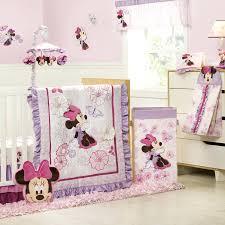 Disney Princess Crib Bedding Set Disney Baby Nursery Decorating U2013 Archeology