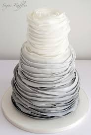 top 20 wedding cake idea trends and designs 2017