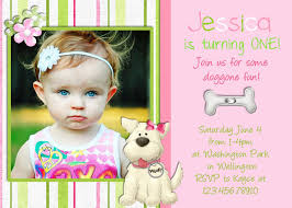 cards ideas with birthday invitation designs hd images picture