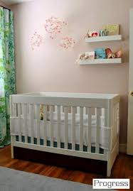 the 7 best images about bays room on pinterest warm paint