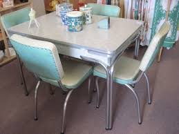 retro kitchen chairs image of retro kitchen chairs melbourne