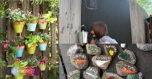 Backyard Ideas For Children Garden Design With Small Backyard Design Idea For Kids Landscaping