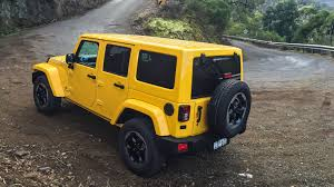 jeep front view jeep 2015 jeep wrangler unlimited famous modern front view
