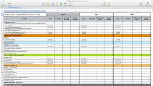 free monthly budget spreadsheet template budget spreadsheet super