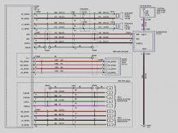 unique 07 ford f150 radio wiring diagram 2007 for thermostat