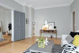 light gray walls light gray walls living room decorating living room with light