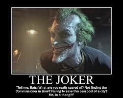 Thong Meme - joker in a thong meme by mustafatopi memedroid