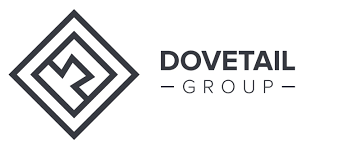 dovetail group indianapolis interior design remodeling decor