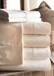Hotel Sheets 1000 Thread Count Biltmore 1000 Thread Count Sheet Sets Belk
