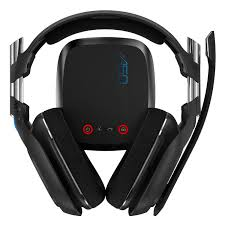 best black friday deals ps4 headset astro gaming a50 wireless headset black ps4 amazon co uk pc