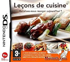 jeux pour apprendre a cuisiner jeu pour apprendre a cuisiner testjeuds