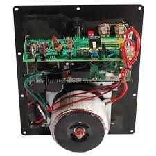 klh home theater system home theater subwoofer plate amplifier 4 best home theater