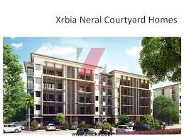 courtyard homes xrbia courtyard homes brochure zricks